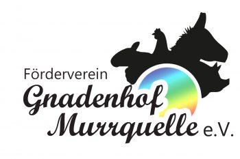 Logo_Förderverein_2